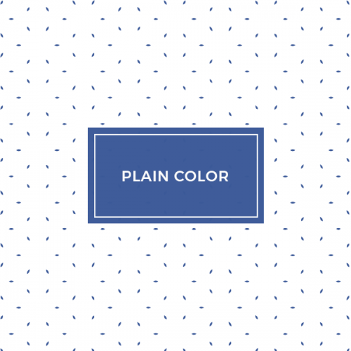Plain Color