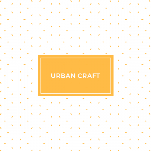 Urban Craft